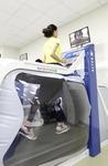 스포츠 재활치료 <하> 잘못된 '홈트' 고관절질환 유발