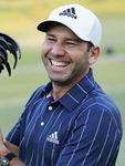 가르시아, 마스터스 이후 3년6개월 만에 PGA 우승