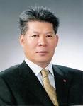"""""""부산상의 회장·상임의원 선출규정 손봐야"""""""