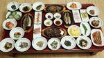 최원준의 음식 사람 <19> 광주 계절 한정식