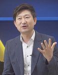 """""""청소년 참여 유도, 역량개발 원스톱 지원할 것"""""""
