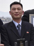 """북한 조성길 전 대사 지난해 7월 한국행, 태영호 """"딸 두고와…집중조명 자제를"""""""