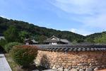 한국 재벌의 산실…富의 기운이 꿈틀대는 듯