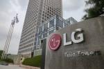 '코로나 집콕' 가전 판매고 급증...LG전자 올 3분기 영업이익 22.7% 증가