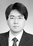 [뉴스와 현장] 세검정 지하철과 동남권 관문공항 /정옥재