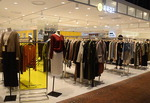 'MZ세대 취향저격' 온라인브랜드 모셔오는 백화점