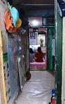 10대의 빈곤 시즌2-아이에게 집다운 집을 <4> 빈곤가정 지원의 제도적 허점