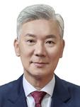 부경대 장영수 교수 7대 총장 취임