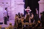 이탈리아 무대를 그대로…부산서 만나는 오페라 '카르멘'