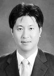 [스포츠 에세이] 언택트 시대의 대세 홈트레이닝 /김영일