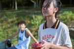 코로나도 막지 못한 아시아영화 새 바람