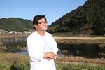 박현주의 그곳에서 만난 책 <92> 이인규의 장편소설 '지리산에 바람이 분다'