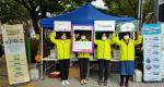 금정구 남산동, '치매 친화적 마을 만들기'에 적극 나선다