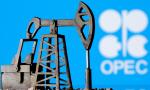 국제유가, OPEC 감산 의지에도 소폭 하락… WTI 0.1%↓