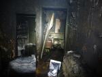 부산 사하구 다세대 주택서 불 … 2명 숨져