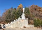 청산리전투 100주년…중국 내 기념비 방치 '쓸쓸'