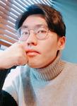 [청년의 소리] 문화는 우리의 이야기이다 /김성환
