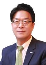 [CEO 칼럼] 사회적 가치 실현과 동반성장 /이명호