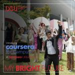 동서대-Coursera, 학생들을 위한 해외명문 대학강의 콘텐츠 제공 협약 체결