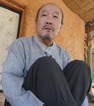 다시 쓰는 부마항쟁 보고서 3 <2> 10월의 트라우마- 당시 경남대 학생 정인권 씨
