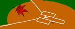 [김용석 칼럼] 신념이 성숙하는 계절, 가을 야구를 사색하며