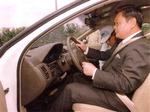 자동차·스포츠광 이건희…부산 르노삼성·AG(아시안게임) 유치 이끌어