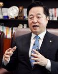 균형발전…초광역 지방정부가 이끈다 <5> 김두관 의원 인터뷰