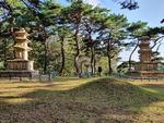 삼국유사와 21세기 한국학 <9> '삼국유사'의 체재와 의미