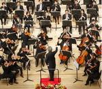 깊어가는 가을, 베토벤에 물들다…부산심포니오케스트라 정기연주회