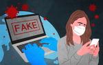 [신통이의 신문 읽기] '인포데믹(정보 전염병)' 시대…가짜뉴스 거르는 힘 기르세요