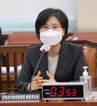 첫 여성 선관위원장 후보 인사청문회