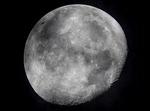 """""""달 표면에 물 존재"""" 증거 두 개 나왔다"""