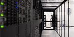 '디지털금융' 부산은행, IBM 클라우드팩 구축