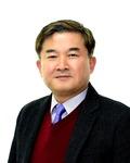 동명대 건축공학과 임남기 교수, 한국건축시공학회 11대 회장