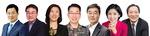 동아대 자랑스러운 동아인 곽신애 대표 등 7명 선정