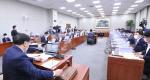 오늘(29일) 국회 청와대 국감 실시…라임·옵티 사건, 北피격 등 질의