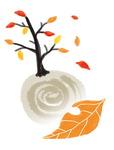 [이 한편의 시조] 낙엽 /강지원