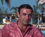 '제 1대 007' 숀 코너리 사망…향년 90세