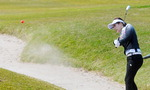 골든블루배 제9회 국제신문 골프대회