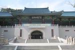 우리나라 최초 불교 전문 박물관…600여 점 문화재 전시