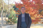 박현주의 그곳에서 만난 책 <93> 안상학 시인의 시집 '남아 있는 날들은 모두가 내일'