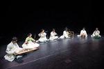 판소리 명창 박애리와 즐기는 영남 전통예술의 향연
