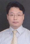 [동정] 동아대병원 박재홍 교수 국무총리상 수상