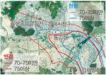 김해공항 소음피해 면적, 김해 3.3배·부산 1.3배 늘었다