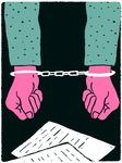 [생활과 법률] 가석방 제도 /정유진
