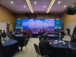 고신대복음병원, '부산국제의료관광컨벤션' 12년 연속 참가