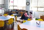 [뉴스 분석] 학교가 보육할 수밖에 없는 현실…지자체 인력·재정 지원을