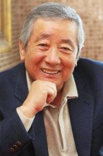 원로배우 송재호 숙환으로 별세…향년 83세