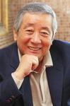 '국민 아버지' 배우 송재호 숙환으로 별세…향년 83세