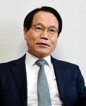 """""""팀 파악·전략 수립 완료…여자농구 부흥 이끌겠다"""""""